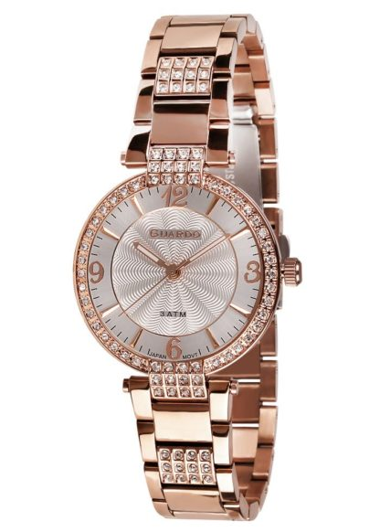 Guardo watch 10330-5 Premium WOMEN Collection