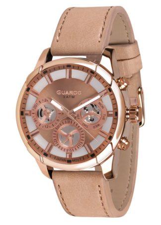 Guardo watch 10947-6 Premium MEN Collection