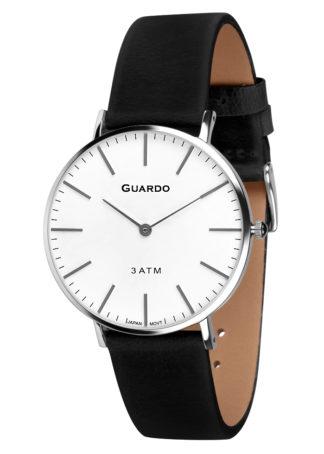 Guardo watch 11014-1 Premium MEN Collection