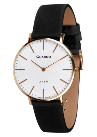 Guardo watch 11014-3 Premium MEN Collection