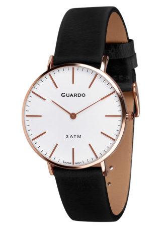 Guardo watch 11014-5 Premium MEN Collection