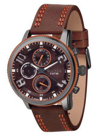Guardo watch 11097-4 Premium MEN Collection