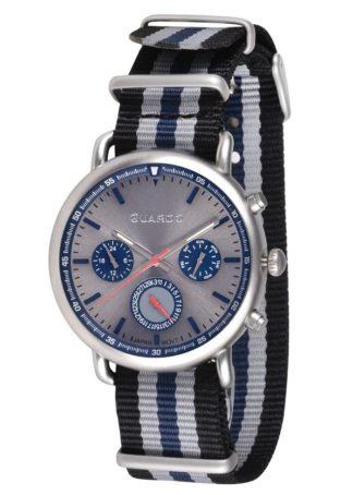 Guardo watch 11146-1 Premium MEN Collection