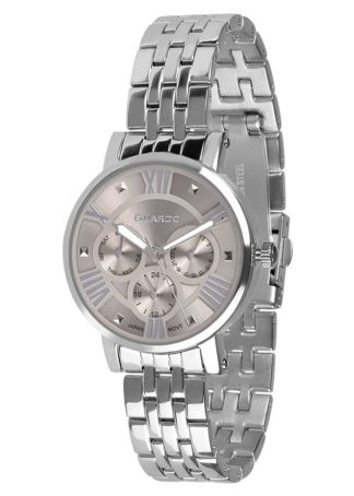 Guardo watch 11265-2 Premium WOMEN Collection
