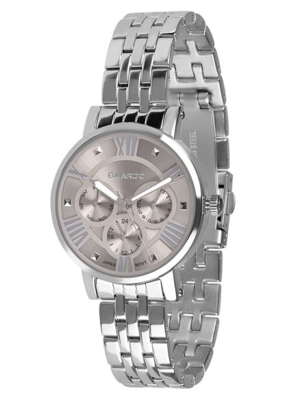 Guardo watch 11265-2 Premium WOMEN Collection