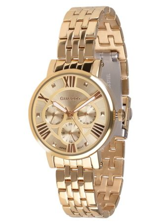 Guardo watch 11265-5 Premium WOMEN Collection