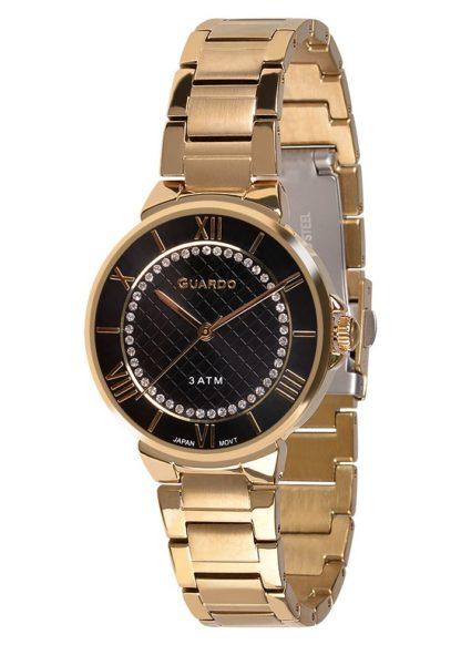 Guardo watch 11267-4 Premium WOMEN Collection