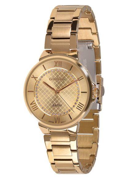 Guardo watch 11267-6 Premium WOMEN Collection