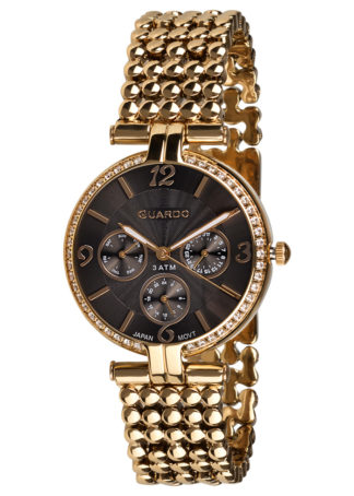 Guardo watch 11378-2 Premium WOMEN Collection