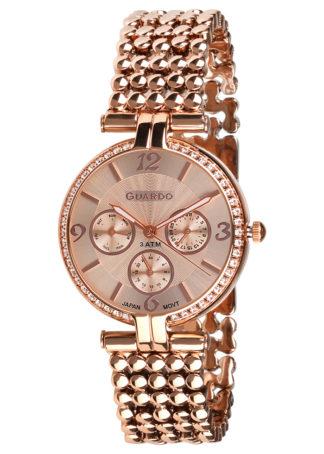 Guardo watch 11378-4 Premium WOMEN Collection