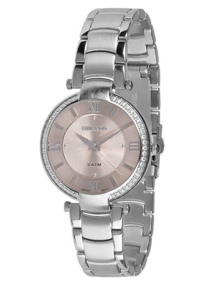 Guardo watch 11382-1 Premium WOMEN Collection