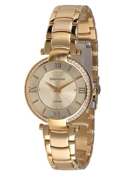 Guardo watch 11382-3 Premium WOMEN Collection