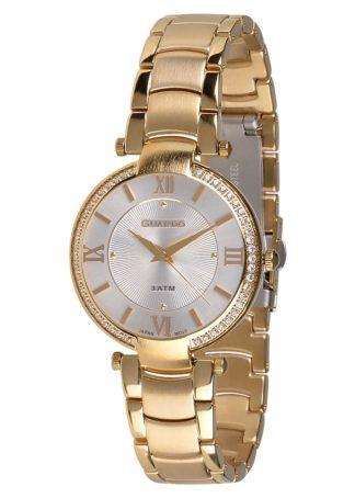 Guardo watch 11382-4 Premium WOMEN Collection