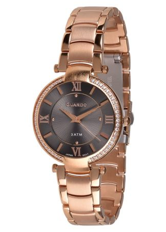 Guardo watch 11382-5 Premium WOMEN Collection