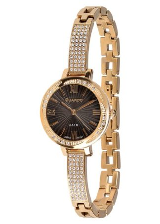 Guardo watch 11385-2 Premium WOMEN Collection