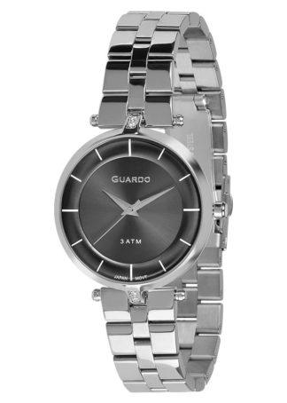 Guardo watch 11394-1 Premium WOMEN Collection