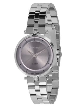 Guardo watch 11394-2 Premium WOMEN Collection