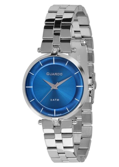 Guardo watch 11394-3 Premium WOMEN Collection