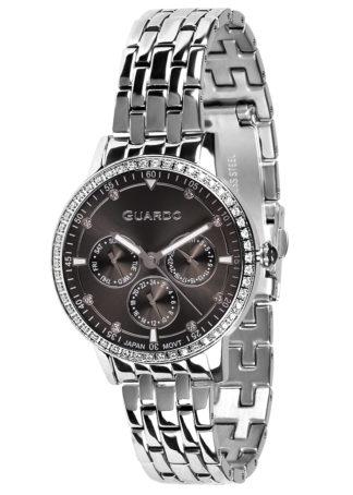 Guardo watch 11461-1 Premium WOMEN Collection