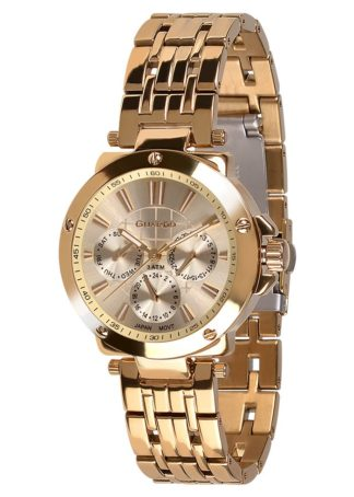Guardo watch 11463-3 Premium WOMEN Collection