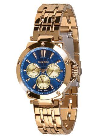 Guardo watch 11463-4 Premium WOMEN Collection