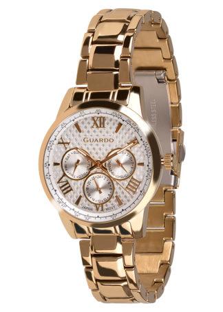 Guardo watch 11466-5 Premium WOMEN Collection