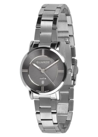 Guardo watch 11688-1 Premium WOMEN Collection