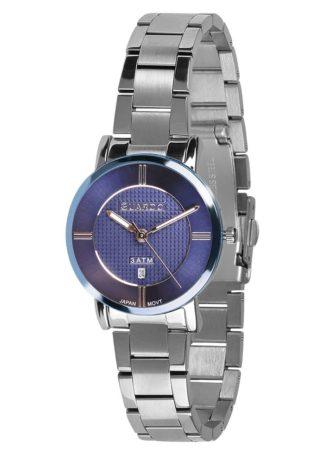 Guardo watch 11688-2 Premium WOMEN Collection