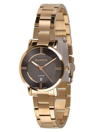 Guardo watch 11688-3 Premium WOMEN Collection