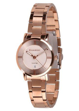 Guardo watch 11688-5 Premium WOMEN Collection