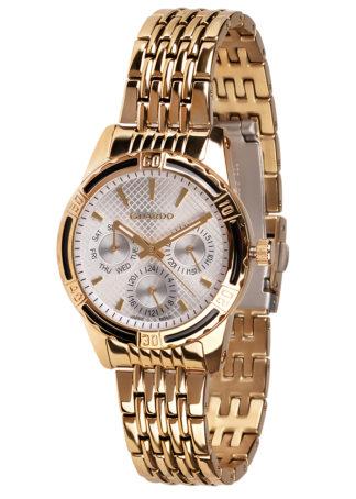 Guardo watch B01106-4 Premium WOMEN Collection