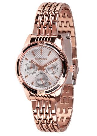 Guardo watch B01106-5 Premium WOMEN Collection