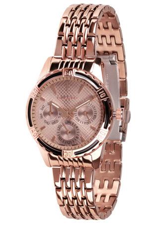 Guardo watch B01106-6 Premium WOMEN Collection