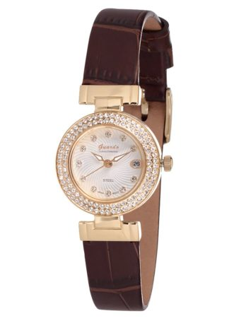 Guardo watch S0185-3 Luxury WOMEN Collection