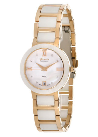 Guardo watch S0342-3 Luxury WOMEN Collection