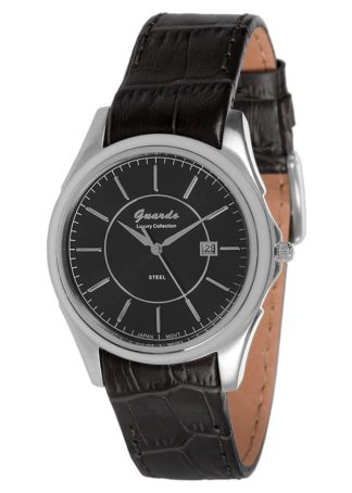 Guardo MEN's watch S0350-1