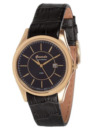 Guardo MEN's watch S0350-3