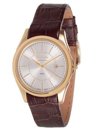 Guardo MEN's watch S0350-4