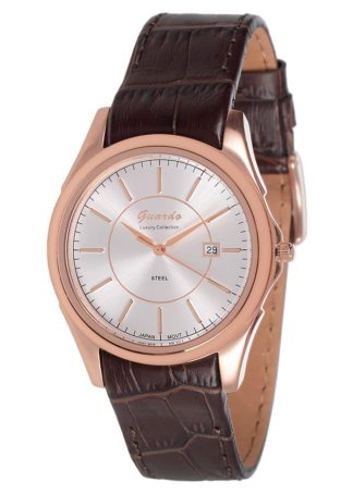 Guardo MEN's watch S0350-5
