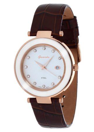 Guardo MEN's watch S0444-3