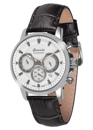 Guardo MEN's watch S0472-2