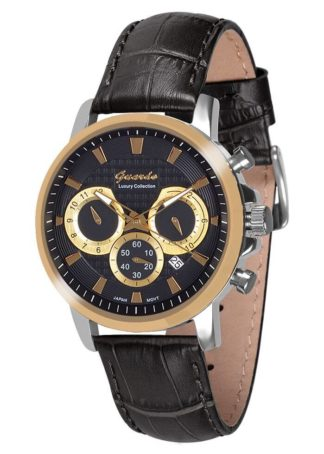 Guardo MEN's watch S0472-4
