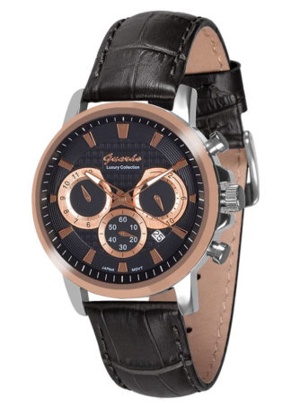 Guardo MEN's watch S0472-7