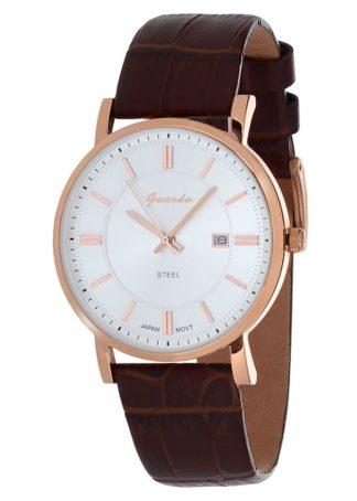 Guardo MEN's watch S0478-2