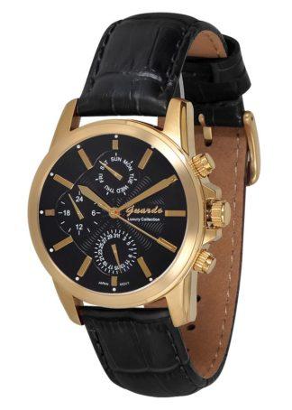 Guardo MEN's watch S0484-2