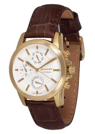 Guardo MEN's watch S0484-3