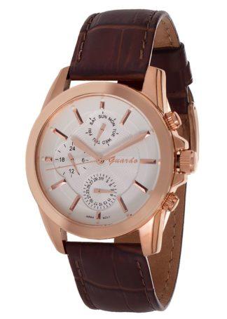 Guardo MEN's watch S0484-5