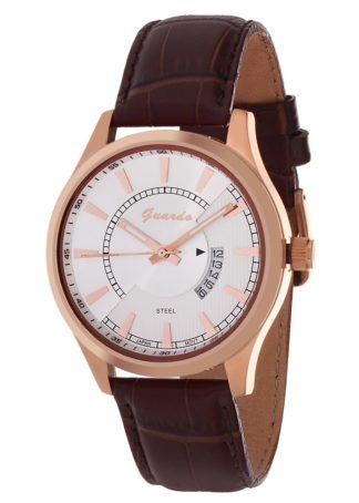 Guardo MEN's watch S0539-3