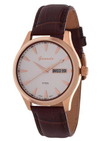 Guardo MEN's watch S0539-5