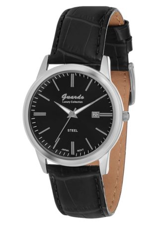 Guardo MEN's watch S0547-1
